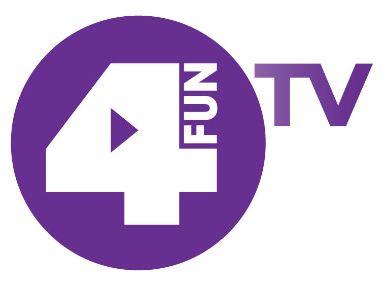 4FUN_TV_logoRGB-1