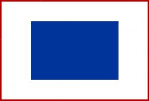 900px-Sierra_flag