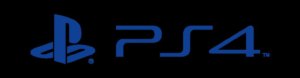 PS4_logo_lockup_blue-1024x268