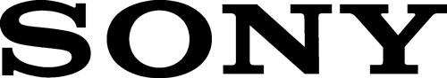 Sony_black_logo