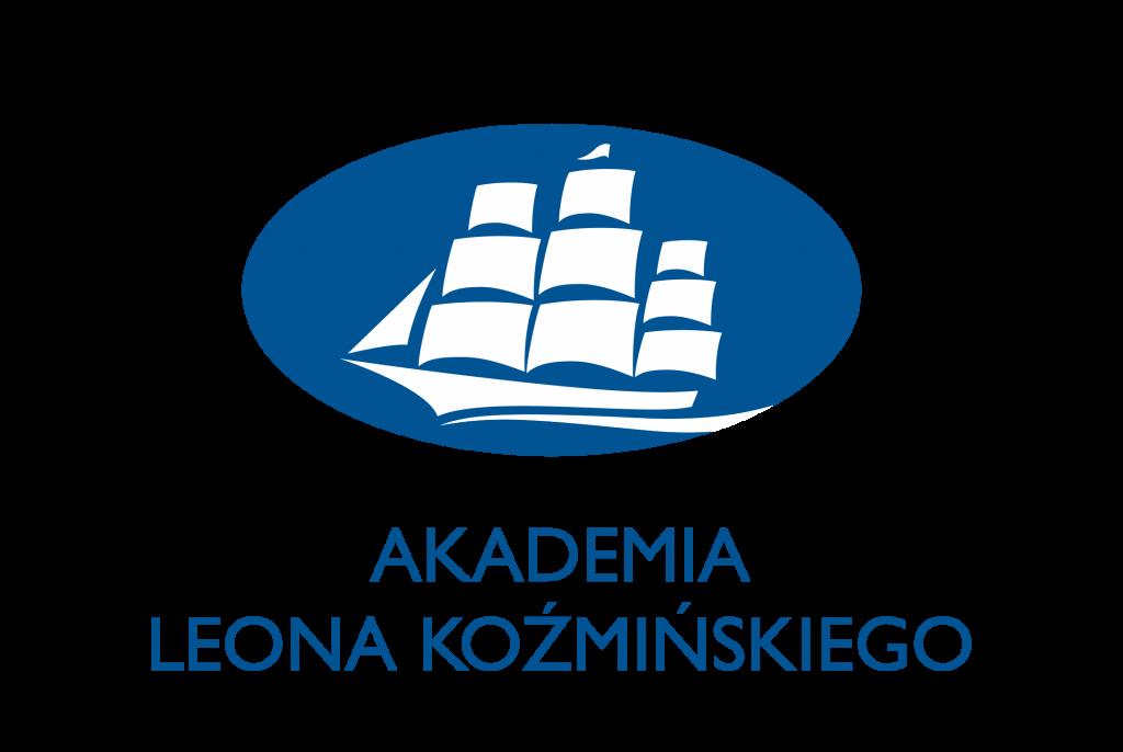 logo-plaskie_z-polską-nazwą-1024x686