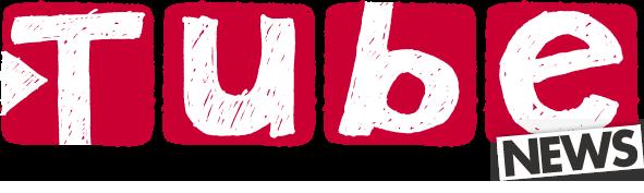logo-tube-news-5cm