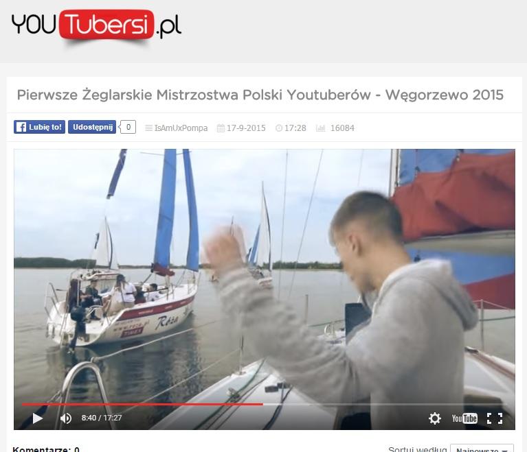 youtubersi